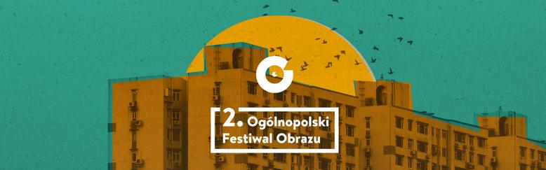 belka_2festiwal_obrazu