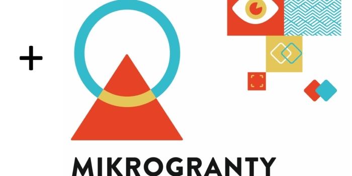 Mamy mikroGRANTY Europejskiej Stolicy Kultury 2016!