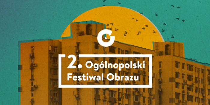 2. Ogólnopolski Festiwal Obrazu – wstępne wyniki!