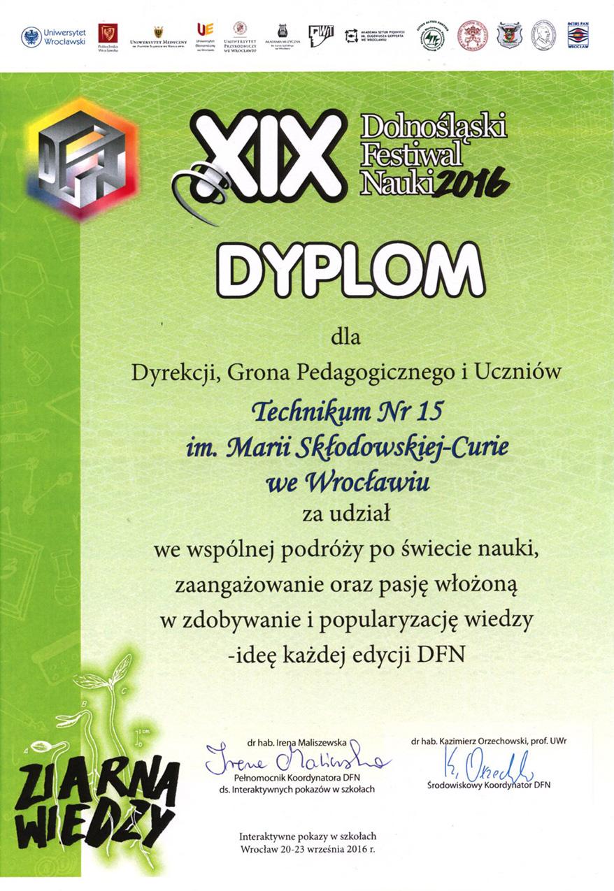 dyplom_dla_t15