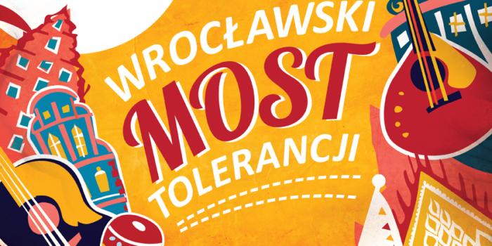 Wrocławski Most Tolerancji