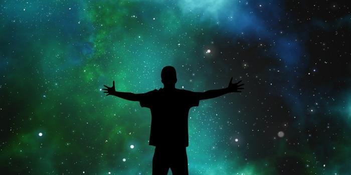 Tajemnice ziemi i wszechświata