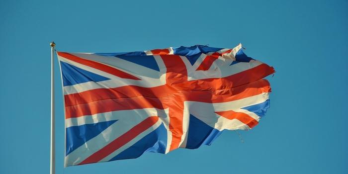 42. Ogólnopolska Olimpiada Języka Angielskiego