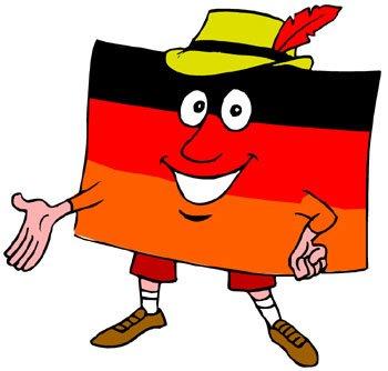 Warum lernst du Deutsch?