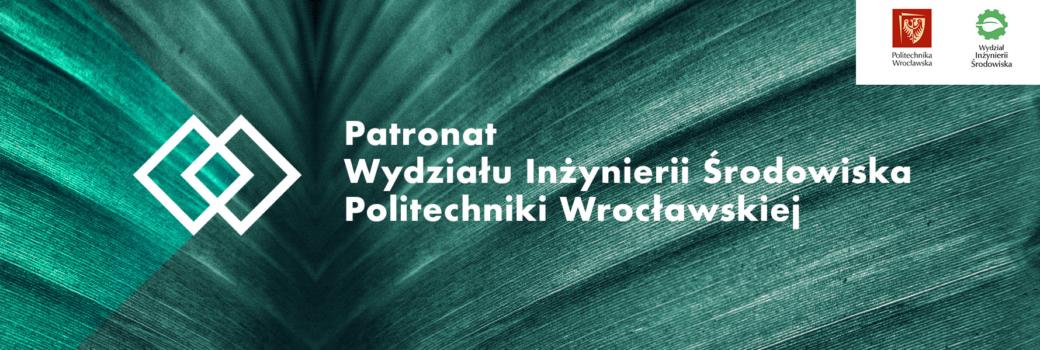 Patronat PWr
