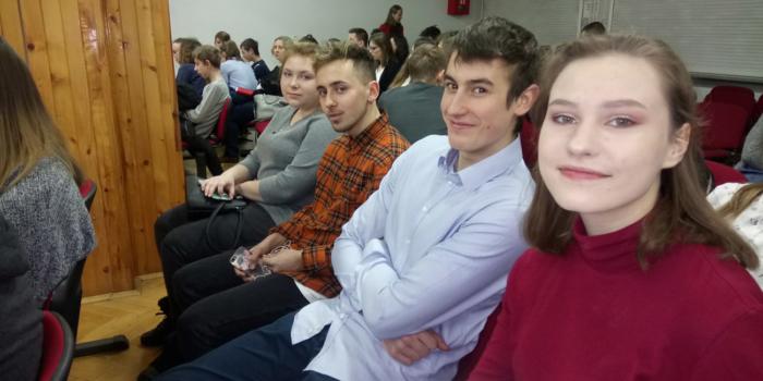50. Olimpiada Krajoznawcza Dolnego Śląska