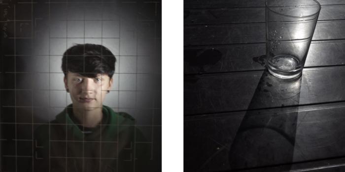 Technicy fotografii i multimediów plenerowo