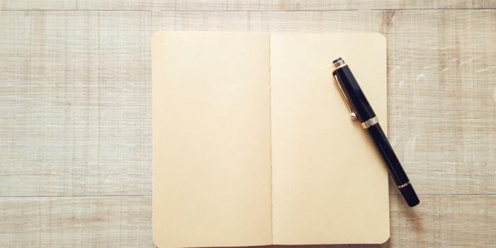 Wyniki XVII Ogólnoszkolnego Konkursu Własnej Twórczości Literackiej