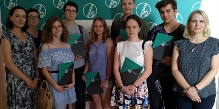 Wroclove Photo – IV edycja… nagrody rozdane!