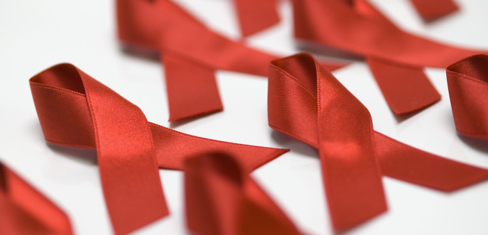 Konkurs na plakat lub ulotkę o AIDS