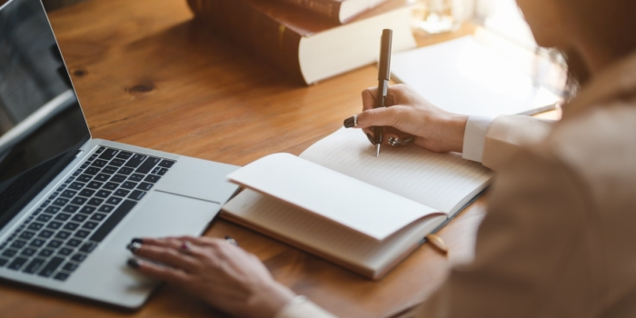 Zasady dotyczące korzystania z lekcji on-line i platform edukacyjnych przez uczniów