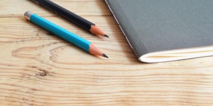 Wyniki egzaminów potwierdzających kwalifikacje w zawodzie sesja letnia 2020
