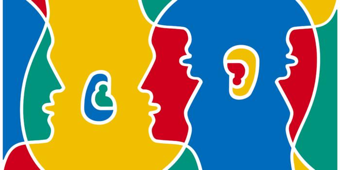 Konkurs koszulkowy w ramach Europejskiego Dnia Języków