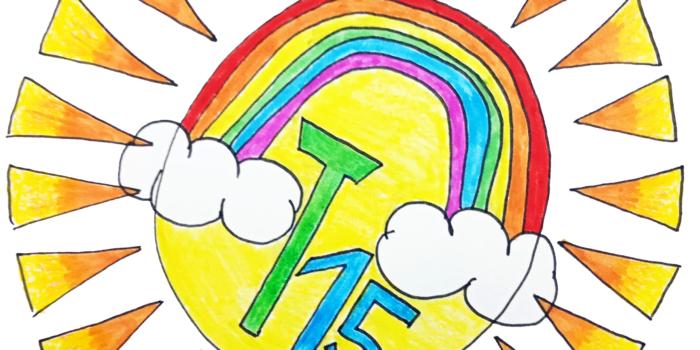 Konkurs na logo Tygodnia Szczęścia rozstrzygnięty